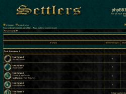 AZ_Settlers