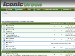 Iconic_Green