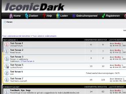 Iconic_Dark
