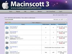 Macinscott 3
