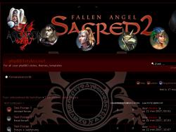 sacred2dark
