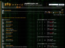 Matrix_G3