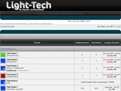 Light-Tech