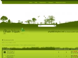 green_vision