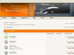 4poziomSEO_orange