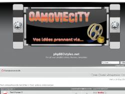 OAMovieCity