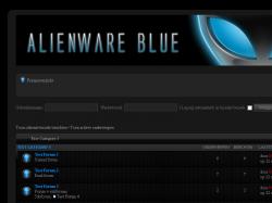 Alienware.V1