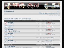 phplifeburnout_metal