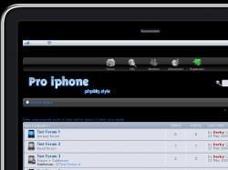 Pro_iphone