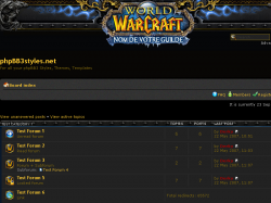 Prosilver_WoW_Wrath