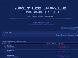 prostylize_darkblue