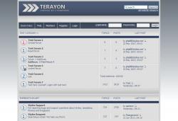 Terayon 4