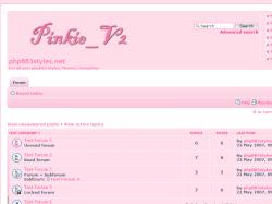 Pinkie_V2