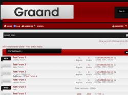 Graand (Red)